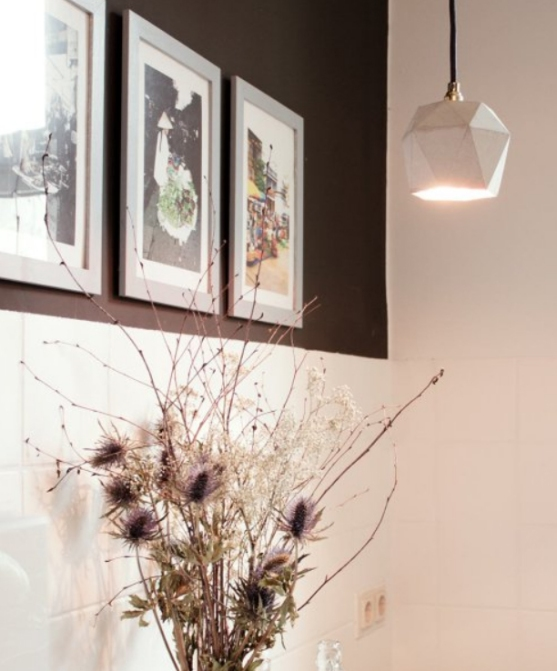 betonlampe_design3000