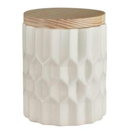 keramikdose_wabe